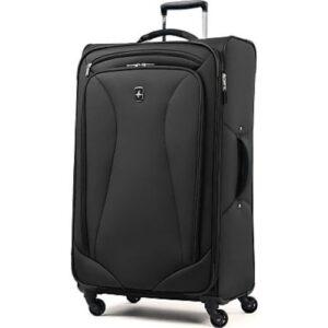 Atlantic Luggage Atlantic Ultra Lite Softsides Carry