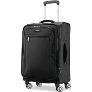Best 360 Spinner Wheel Luggage