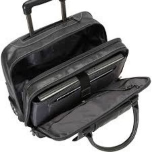 16″ Laptop Business Travel Tote