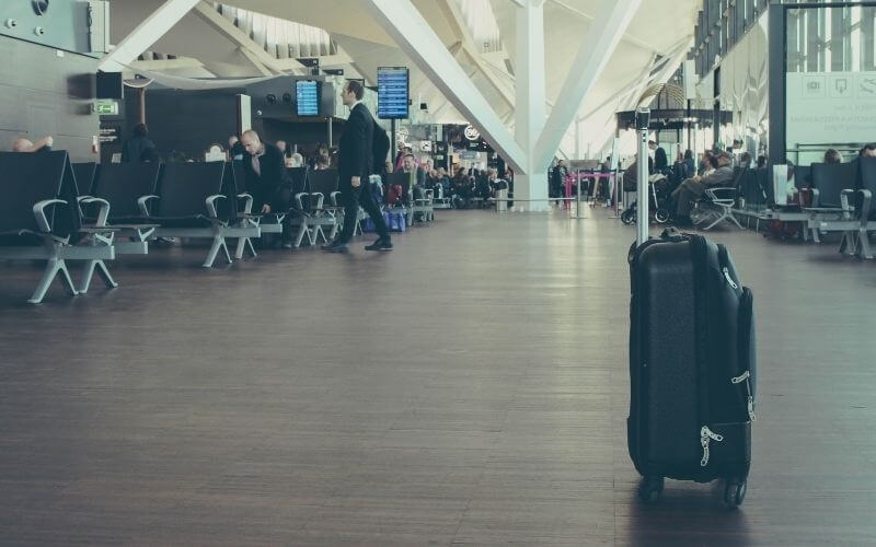 Best Soft-Sided Carry-On Luggage