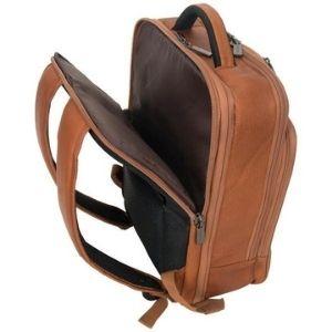 Resistant: 16″ Laptop & Tablet Travel Business Backpack