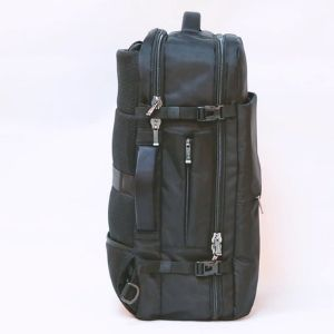 Flight Approved Carry on Backpack Hand Luggage