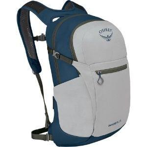 Osprey Packs Daylight Plus Daypack