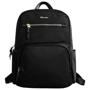 TUCCH Women Laptop Backpack