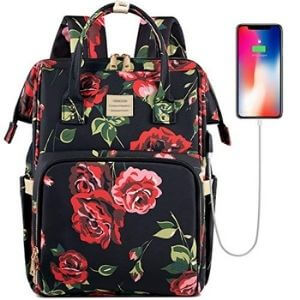 VSNOON Laptop Backpack