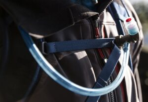 How To Install Hydration Bladder In Backpack