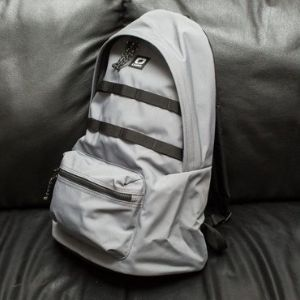 Best Bag With Lots Of Pockets