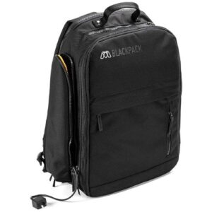 Durable Electronics Travel Backpack