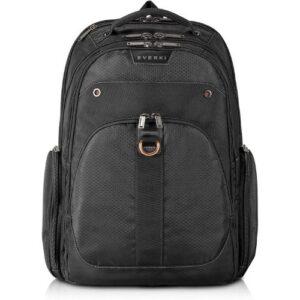 EVERKI Atlas Business Laptop Backpack