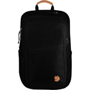 Fjällräven Raven backpack