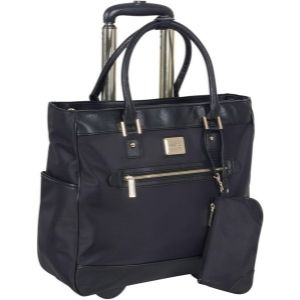 best bag with alots pocets