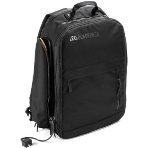 MOS BACKPACK