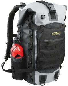 Nelson-Rigg SE-3040 Waterproof backpack