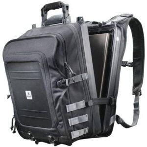 Pelican U100 Elite Backpack with Laptop Storage
