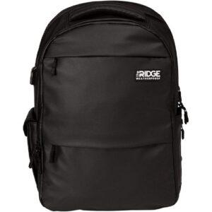 Ridge the Commuter waterproof backpack