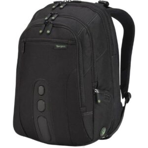 Targus Spruce EcoSmart Travel and TSA backpack