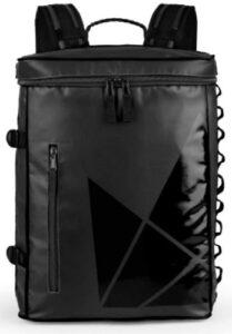Friendly Swede Multipurpose Laptop Backpack