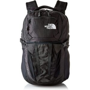 The North Face Recon School Laptop Backpack